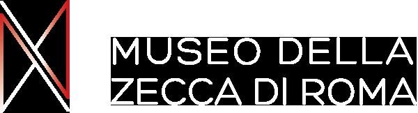 7db285bea8 logo Museo della Zecca di Roma